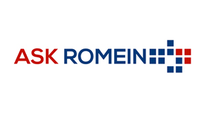 ASK-Romein-logo