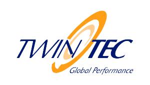 Twintec-logo