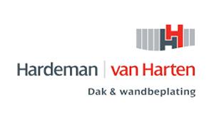 hardeman-logo