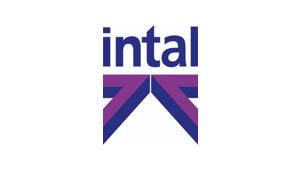 intal-logo