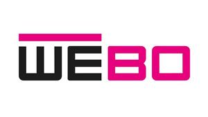 webo-logo