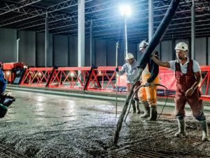 arichard-rood-hr2-loos-beton-screed-den-hoorn-10-09-2019-0524-kopieren