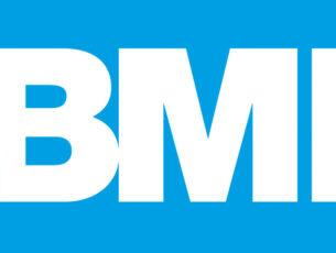 bmi-logo-cmyk-new-kopieren