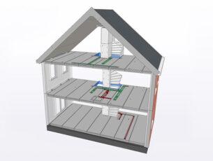 buildingholland2020-1mb-kopieren