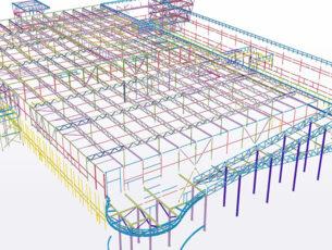complet-tekla-model-zicht-vanaf-hellingbaan-kopieren