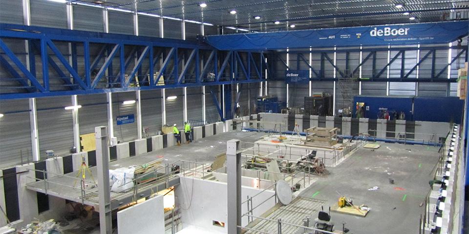 de-hijsloods-straks-een-fabriek-op-hoogte-in-aanbouwent_id1-kopieren