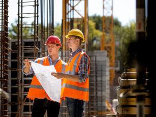 de-opdrachtgever-heeft-een-pro-actieve-rol-in-het-uitvoeringspr