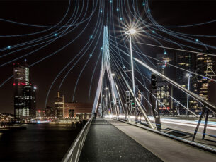 duurzame-verstedelijking-vraagt-om-efficieinte-people-flow-kopieren