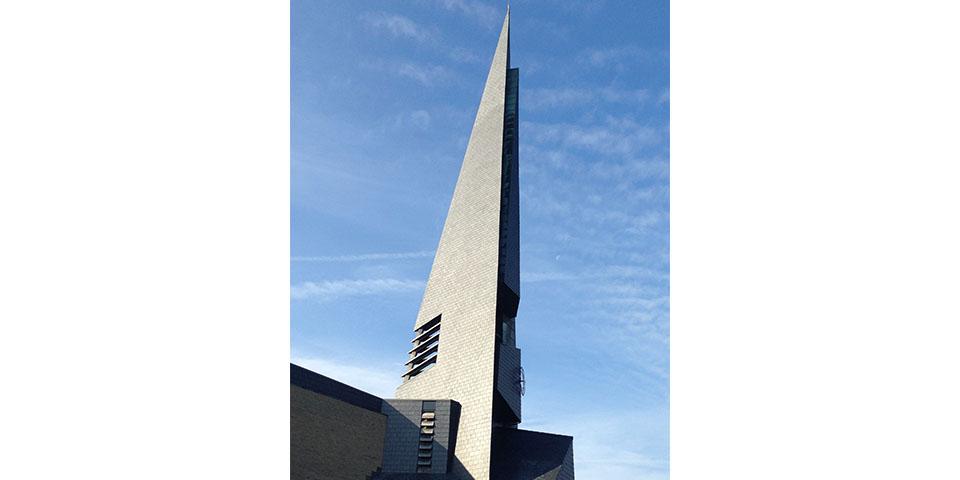foto-2-noort-de-vries-sionkerk-te-goes-voorzien-van-samac-kopieren