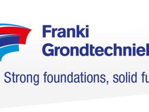 franki-grondtechnieken-b.v.-steden1138-12-pagina-full-co-275-kopieren