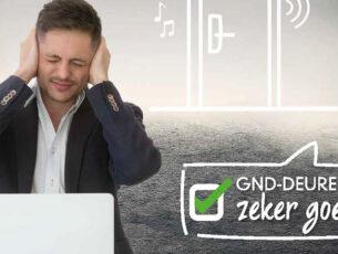 gnd-geluidshinder-beeld-kopieren
