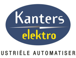 kanterselektro_logo_2020-mettekst-kopieren