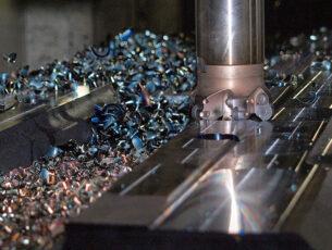 milling-1151344_1920-kopieren