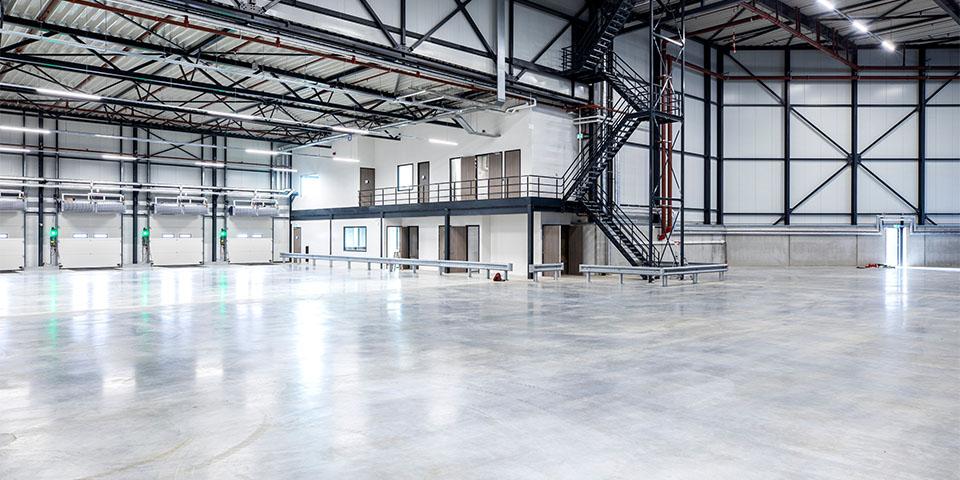 peter-markesteijn-in-opdracht-van-bouwbedrijf-vdr-bouwgroep-t-kopieren
