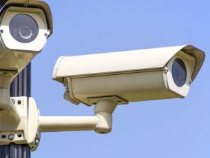 police-blue-sky-security-surveillance-96612-kopieren