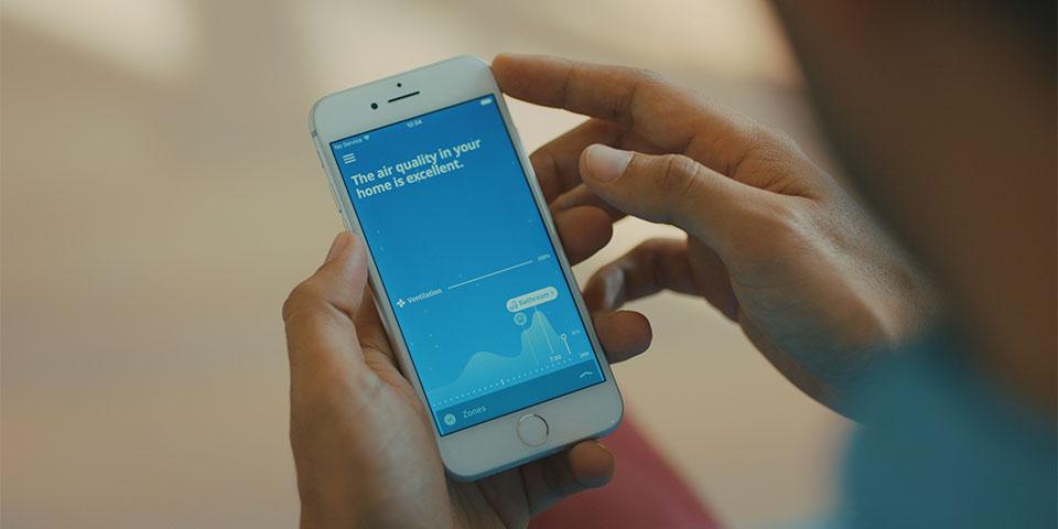 renson_healthbox3.0-user-app-kopieren