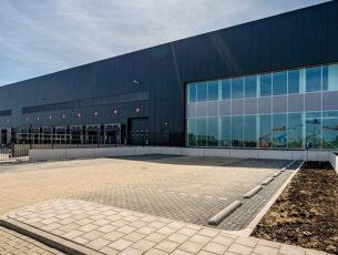 segro-logistics-centre-schiphol-5-kopieren