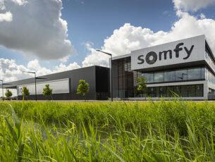 somfy-050-small-kopieren