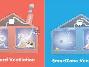 standard_ventilatie_illustratie-kopieren
