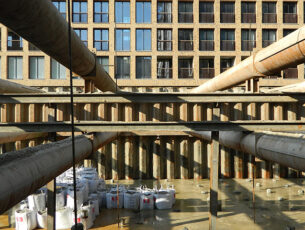stempelraam-bouwput-meelfabriek-foto-jan-molenschot_1-kopieren