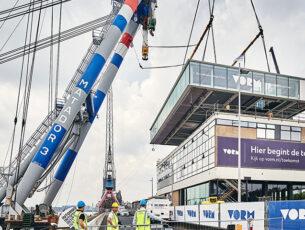 vorm-in-rotterdam-milan-hofmans-16-juni-2020-kopieren