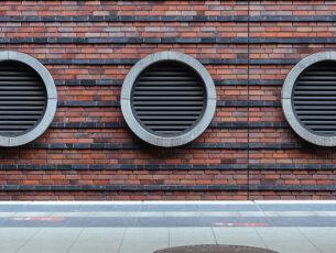 wall-768765_1920-kopieren
