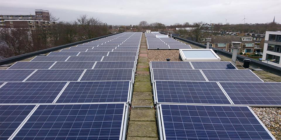 zonnepanelen-blok-2-kopieren
