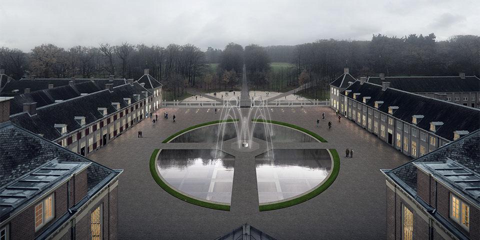 2_kaan_museum-paleis-het-loo_bassecour-view-kopieren