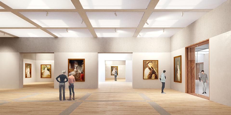 9_kaan_museum-paleis-het-loo_temporary-exhibition-spaceent_id-kopieren