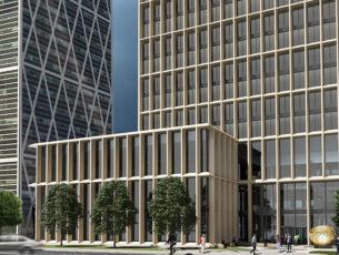 amsterdam-domenico-scarlatilaan-zuidas-ema-foto-rijksvastgoedbedrijf-impressie-overzicht-gebouw-1