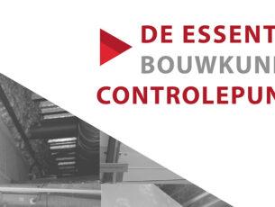 bbn_essentiele_bouwkundige_controlepunten_2020-kopieren