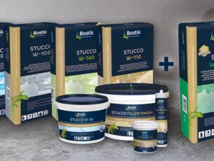 bostik-persberichtfoto-stuccodr-assortiment-kopieren