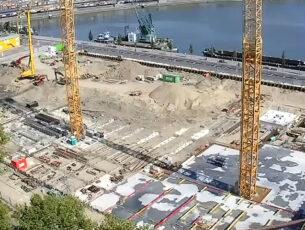 budobouw-dgk130718