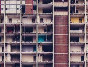 building-690177_1920-kopieren