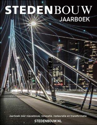 cover_stedenbouw-jaarboek