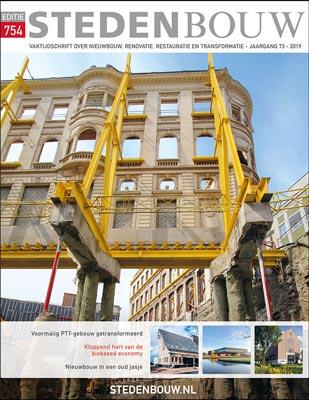 cover_stedenbouw754
