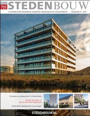cover_stedenbouw755