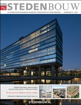 cover_stedenbouw756