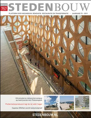 cover_stedenbouw757