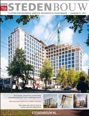 cover_stedenbouw758
