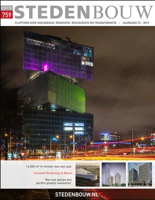 cover_stedenbouw759