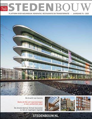 cover_stedenbouw760