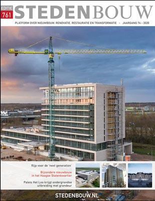 cover_stedenbouw761