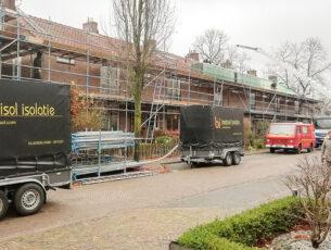 dak-en-gevelwerkzaamheden-in-de-bomenbuurt