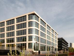 danone_1_powerhouse-company_danone_northeast-facade_image-by-se_1-kopieren