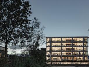 danone_7_powerhouse-company_danone_east-facade_image-by-sebasti-kopieren