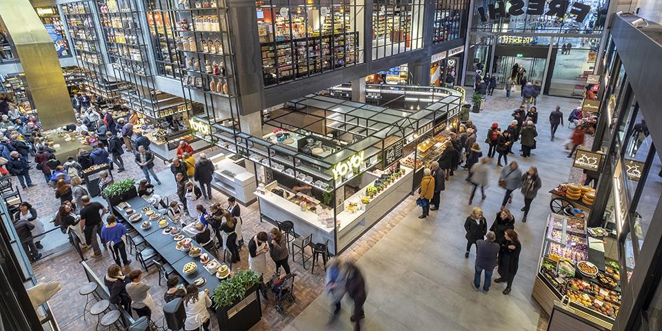 de-freshmarkt-is-reeds-geopend
