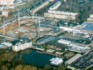 de-grootschalige-herontwikkeling-200.000-vierkante-meter-bvo-komt-op-stoom