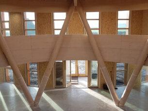 de-middenring-geeft-vorm-aan-het-centrale-atrium