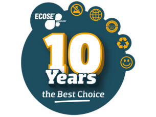 ecose_10jaar_4c-kopiren